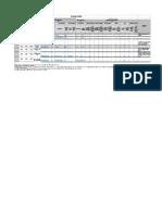 Formato Información Internet Para St de Filiales