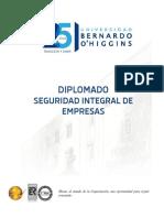 Diplomado Seguridad Elearning