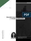 13.Diversidad_conceptoproblemático_Morgrovejo.pdf
