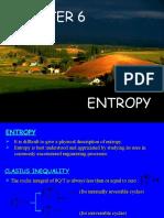entorpy.ppt