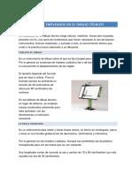 INSTRUMENTOS_EMPLEADOS_EN_EL_DIBUJO_TECNICO.pdf
