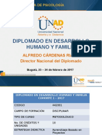 Induccion Diplomado Dhyf 2017-1 (2)