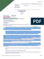 Arranz v Manila Fidelity.pdf
