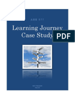 ahe 577- case study
