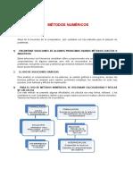 12 Final Final Metodos Numericos 1 (2)