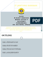Ppt Case Pda