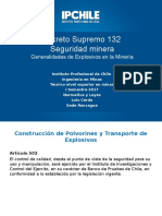 Explosivos Ds132 n5 (1)