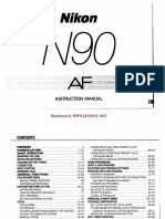 nikon_f90.pdf