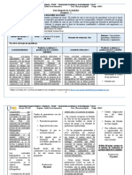 GUIA_INTEGRADA_DE_ACTIVIDADES.pdf