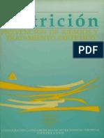 Nutricion prevencion de riesgos y tratamiento dietetico.pdf