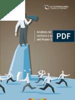 1. LIBRO -Estudio_Rol_rector_y_sancionador_Poder_Ejecutivo_VF.pdf