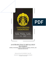Pengantar_Proses-Proses_Metalurgi.pdf
