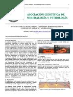 CLASE DE MAGMATISMO.pdf