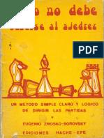 comonosedebejugaralajedrez-150207172750-conversion-gate02.pdf