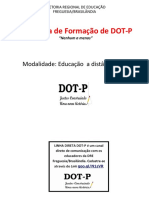 CURSO COMPLETO - 4 A desconstrução do mito da democracia racial.pdf