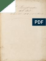 El Pacificador Del Perú 1821-04-10 (No.001)