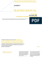 Online e-Tracer Manual