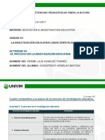 OrnelasG_Cuadro_comparativo_Los_pasos_de_un_proceso_de_investigación_educativa.doc