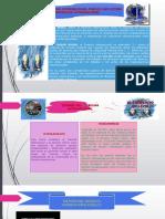 Diapositivas de Derecho Internacional Publico