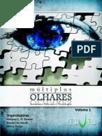 [Book] SANTOS-2012_Jornalismo, Educação e Tecnologias