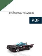 1._PENGANTAR_ILMU_MATERIAL(1).pdf