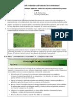 ¿Cuando y donde restaurar activamente los ecosistemas.pdf