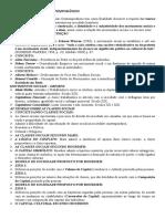 MOVIMENTOS SOCIAIS CONTEMPORÂNEO3