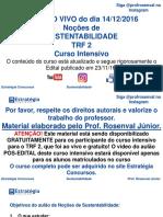 PDF-CURSO-INTENSIVO-TRF-2