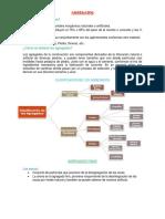 AGREGADOS-2-help-me.pdf
