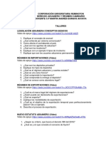 TALLERES VIDEOS.pdf