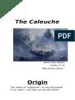 The Caleuche[1]