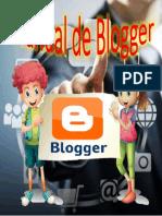 Manual de Glooger 1