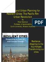 Land Use and Urban Planning for Resilient Cities.pdf