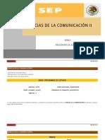 ciencias_de_la_comunicacion_II.pdf