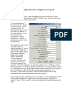 anasig_notes.pdf