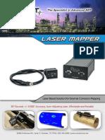 Inspect Brochure 2016 (1)