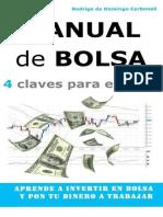 Manual de Bolsa