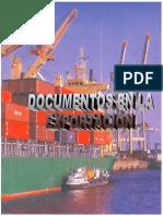 Documentos en La Exportacion