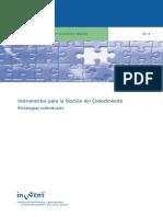 Psicologa del desarrollo de la infancia a la adolescencia diane instrumentos para gestion del conocimientopdf fandeluxe Image collections