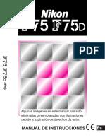 Nikon-F75-F75D.pdf