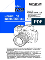 E-620_Manual_de_Instrucciones_ES.pdf