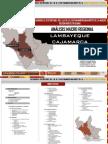 Region de Lamabayeque