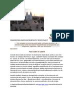 PROYECTO-DINAMISMO-5-1.pdf