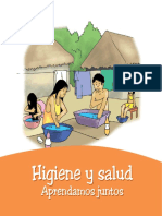 Guia_Higiene_y_salud-Aprendamos_juntos.pdf