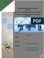 1.5-Reactores_Industriales (Juan Carlos Mendoza).pdf