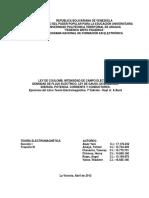 detallado segundo capitulo hayt.pdf