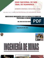 1.3.Induccion Efpim 2015