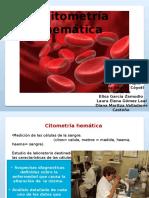 Citometría hemática.pptx