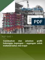 BAB-2_Balok-Sederhana.pdf