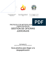 11 08 2011 Protocolo Despapelizacion GRUPO 5 B 4